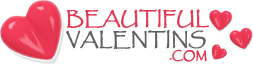 Beautifulvalentins.com